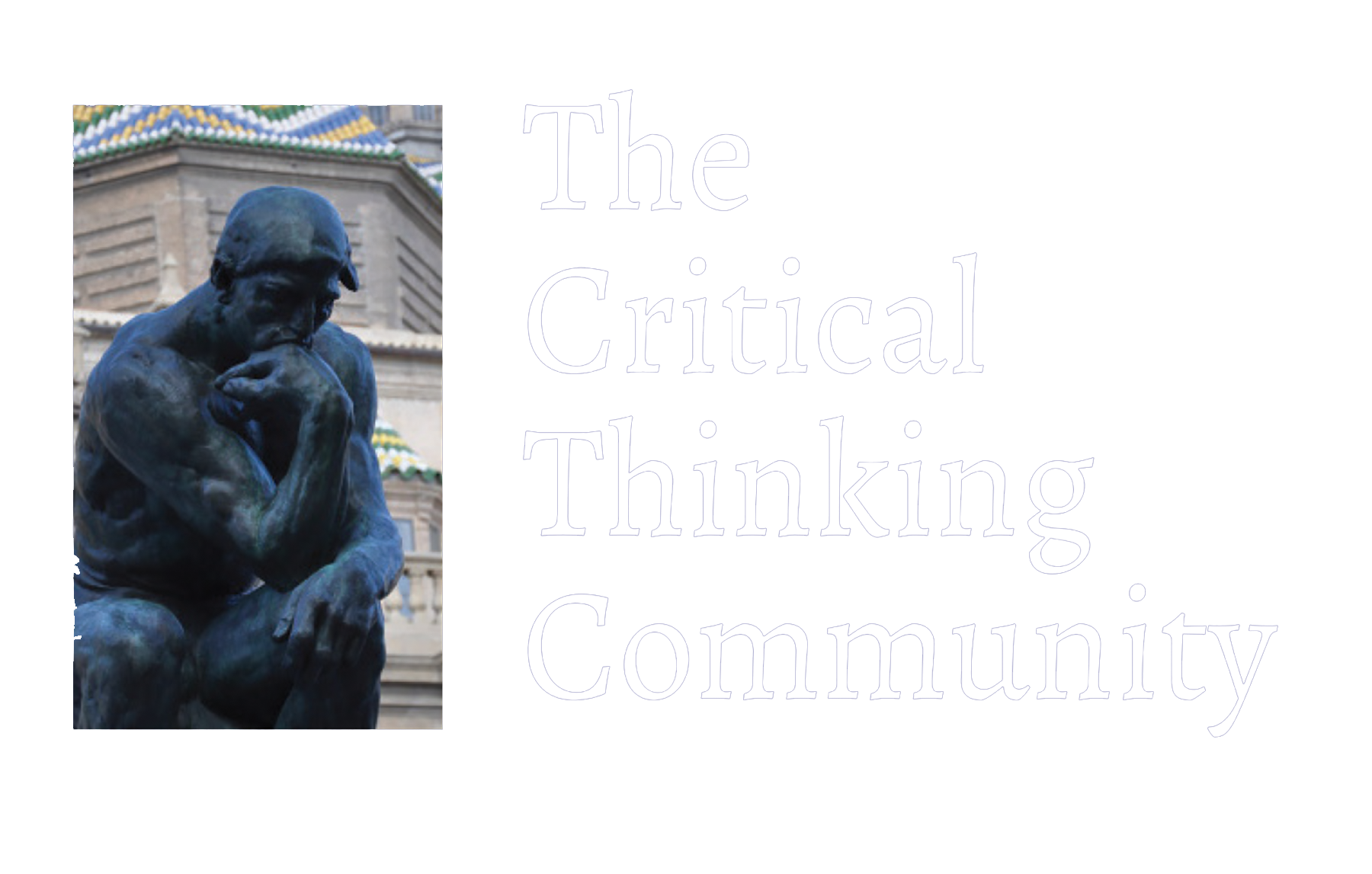 Foundation for Crit Think